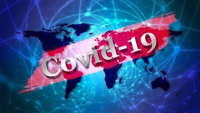 Ответы на вопросы о влиянии эпидемии коронавируса на бизнес в Польше